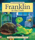 Franklin in the Dark Cover Image