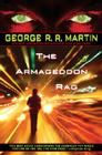 The Armageddon Rag Cover Image