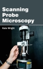 Scanning Probe Microscopy Cover Image