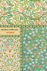 Splendour of Blossoms NOTEBOOK [ruled Notebook/Journal/Diary to write in, 60 sheets, Medium Size (A5) 6x9 inches] Cover Image