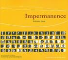 Impermanence: Embracing Change [With DVD] Cover Image
