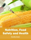 Nutrition, Food Safety and Health Cover Image