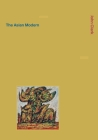 The Asian Modern Cover Image