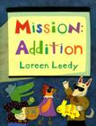 Mission: Addition Cover Image