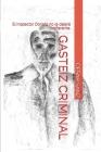 Gasteiz Criminal: El inspector Donato no le dejará indiferente. Cover Image