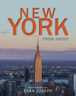 New York from Above Cover Image