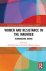 Women and Resistance in the Maghreb: Remembering Kahina (UCLA Center for Middle East Development (Cmed)) Cover Image