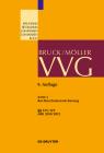 Rechtsschutzversicherung §§ 125-129: Arb 2010/2012 (Grosskommentare Der Praxis) Cover Image