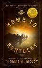 Home To Kentucky: The McCoys Before the Feud Series Vol. 2 Cover Image
