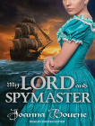 My Lord and Spymaster Cover Image