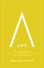Awe: Why It Matters for Everything We Think, Say, and Do Cover Image