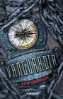 Vanguardia (Trilogia Enclave) Cover Image