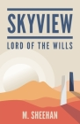 SkyView: Lord of the Wills Cover Image
