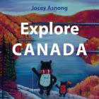 Explore Canada Cover Image