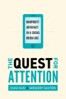 The Quest for Attention: Nonprofit Advocacy in a Social Media Age Cover Image