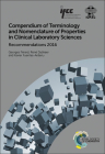 Compendium of Terminology and Nomenclature of Properties in Clinical Laboratory Sciences: Recommendations 2016 Cover Image