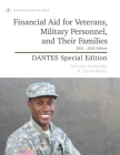 Financial Aid for Veterans, Military Personnel, and Their Families: 2021-23 Edition Cover Image