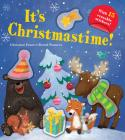 It's Christmastime! Cover Image