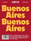 Buenos Aires: LOST In City Guide Cover Image