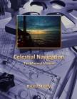 Celestial Navigation: The Minimal Manual Cover Image