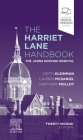 The Harriet Lane Handbook: The Johns Hopkins Hospital (Mobile Medicine) Cover Image
