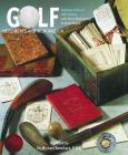 Golf: Implements and Memorabilia Cover Image