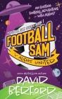 Football Sam v Aliens United Cover Image