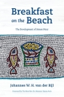 Breakfast on the Beach: The Development of Simon Peter Cover Image