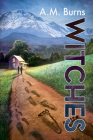 Witches (The Woodmen Chronicles #3) Cover Image