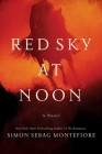 Red Sky at Noon Cover Image