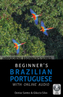 Beginner's Brazilian Portuguese with Online Audio Cover Image