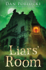 Liars' Room Cover Image