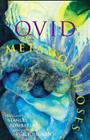 Metamorphoses Cover Image