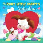 The Poky Little Puppy's Valentine Cover Image