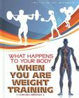 What Happens to Your Body When You Are Weight Training (How and Why of Exercise) Cover Image