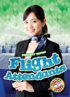 Flight Attendants Cover Image
