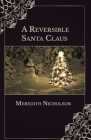 A Reversible Santa Claus Cover Image