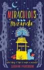 Miraculous Miranda Cover Image