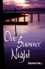 One Summer Night Revised Edition Cover Image