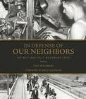 In Defense of Our Neighbors: The Walt and Milly Woodward Story Cover Image