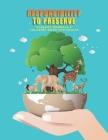 Responsibility to Preserve: