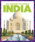 India (All Around the World) Cover Image