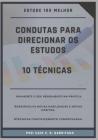 Condutas para Direcionar os Estudos: 10 Técnicas Cover Image