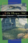 Silk Hope, NC Cover Image