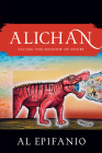 Alichan: A Rios' Tale: Overcoming the Shadow of Doubt Cover Image