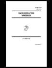 MCRP 3-40.3B Radio Operator's Handbook Cover Image