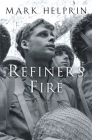 Refiner's Fire Cover Image