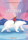 The Last Bear Cover Image