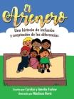 El Arenero: Una historia de inclusión y aceptación de las diferencias Cover Image