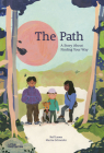 The Path Cover Image